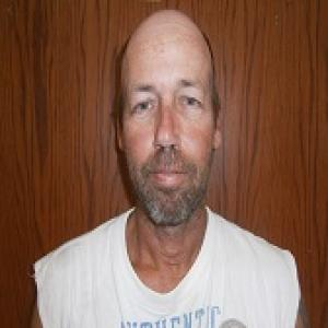 Timothy Michael Wheat a registered Sex Offender of Tennessee