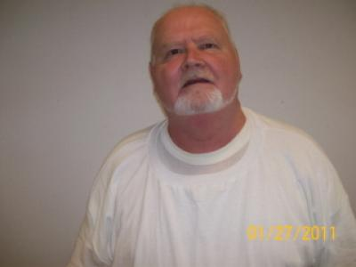 Danny Howard Walker a registered Sex Offender of Tennessee