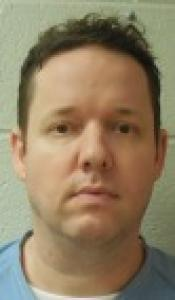 Douglas Lee Hileman a registered Sex Offender of Tennessee