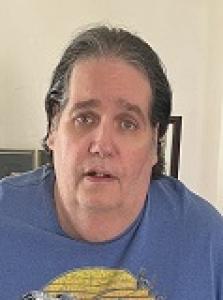 John Michael Walker a registered Sex Offender of Tennessee