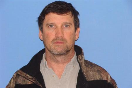 Donald Earl Millerd a registered Sex Offender of Tennessee