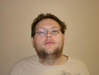 Joseph Martin Wise a registered Sex Offender of Tennessee