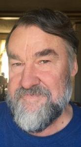 Michael Dan Bean a registered Sex Offender of Tennessee