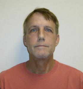 David Alexander Utt a registered Sex Offender of Tennessee
