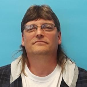 Christopher Charles Crafton a registered Sex Offender of Tennessee