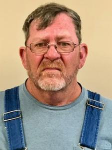 Allan Keele a registered Sex Offender of Tennessee