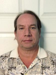 Lance Curtice Mayerchak a registered Sex Offender of Tennessee