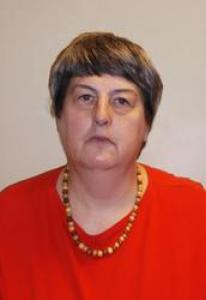 Nellie Diane Jones a registered Sex Offender of Tennessee
