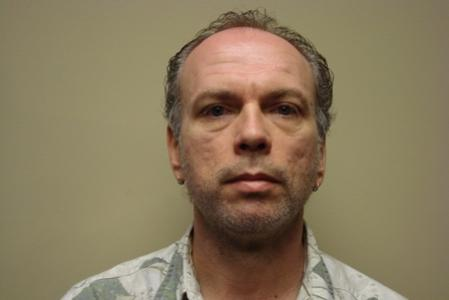 Daniel Aaron Stevens a registered Sex Offender of Tennessee