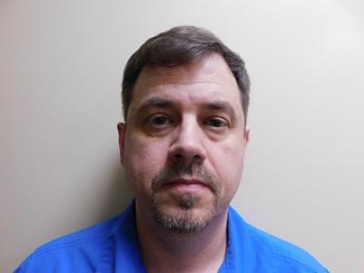 Scott Donavan Julian a registered Sex Offender of Tennessee
