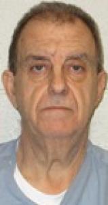Gerald Wayne Bowen a registered Sex Offender of Tennessee