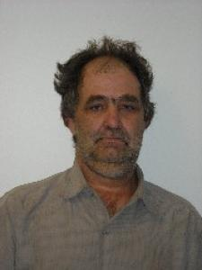 Omer Harrison Preston a registered Sex Offender of Tennessee