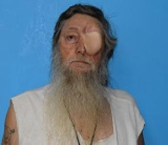 Charles Russell Mann a registered Sex Offender of Tennessee