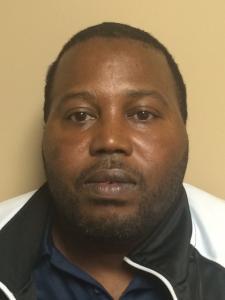 Marlon Gerode Dennis a registered Sex Offender of Tennessee