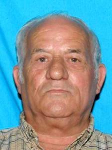 Tom Alexander Ivey a registered Sex Offender of Tennessee