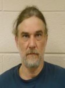 David Joseph Reynolds a registered Sex Offender of Tennessee