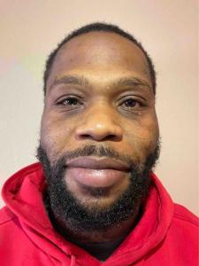 Lorenzo Devon Sawyers a registered Sex Offender of Tennessee