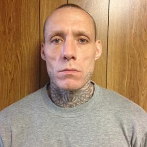 Jason Ray Tipps a registered Sex Offender of Tennessee