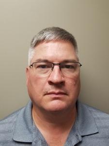 Kevin Wayne Kanizar a registered Sex Offender of Tennessee