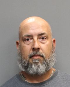Carl Edward Duncan a registered Sex Offender of Tennessee