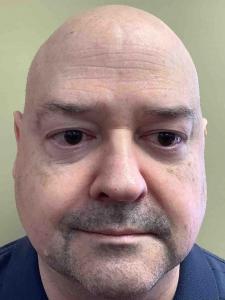 Matthew Michael Bean a registered Sex Offender of Tennessee