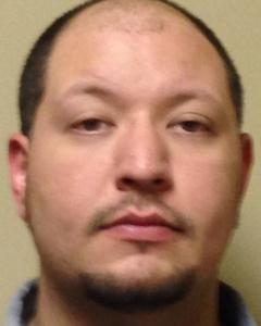 Derek Allen Lee a registered Sex Offender of Tennessee