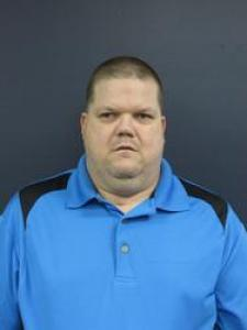 Anthony Scott Mckeehan a registered Sex Offender of Tennessee