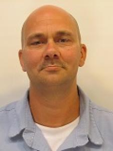 Frankie Eugene Payne a registered Sex Offender of Tennessee