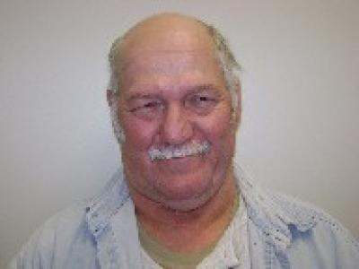 Doyle Alexander Henry a registered Sex Offender of Tennessee