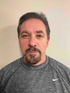 Johnny Blake Bevins a registered Sex Offender of Tennessee