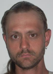 Jonathan Dwayne Burgess a registered Sex Offender of Tennessee