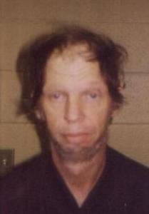 Rickey John Daniels a registered Sex Offender of Tennessee
