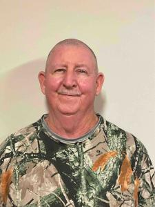 Douglas D Grant a registered Sex Offender of Tennessee