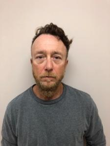 Jonathan Eugene Camp a registered Sex Offender of Tennessee