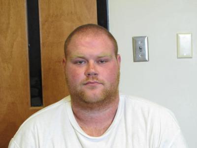 Daniel Kurtis Birdwell a registered Sex Offender of Tennessee