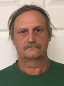 Buddy Lee Keaton a registered Sex Offender of Tennessee