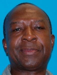 Willie Vonzil Anthony a registered Sex Offender of Tennessee