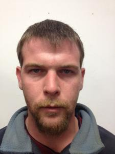Brandon Michael Rogge a registered Sex Offender of Tennessee
