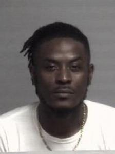 Rakevius Dunte Cole a registered Sex Offender of Tennessee
