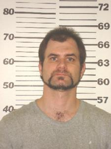 George William Leach a registered Sex Offender of Tennessee