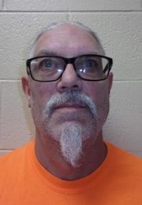 Brian Scott Prater a registered Sex Offender of Tennessee