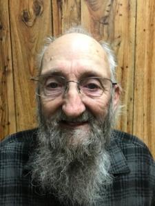 James Garland Middleton a registered Sex Offender of Tennessee