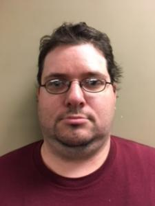 James Martin Walton a registered Sex Offender of Tennessee