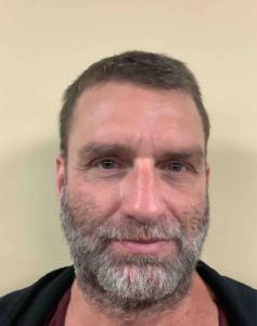 Travis Hopper a registered Sex Offender of Tennessee