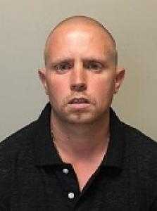 Frank Lee Shackelton a registered Sex Offender of Tennessee