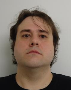 Timothy John Rankin a registered Sex Offender of Tennessee