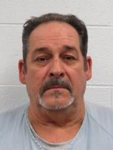 Thomes Edward Campbell a registered Sex Offender of Tennessee