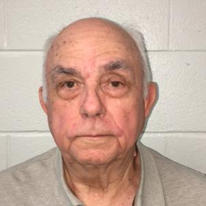 Lester Ben Sheppard a registered Sex Offender of Tennessee