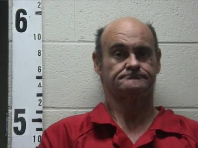 William Randall Keltner a registered Sex Offender of Tennessee