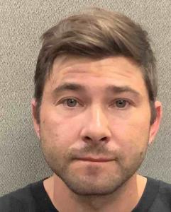 Steven Hollis a registered Sex Offender of Tennessee